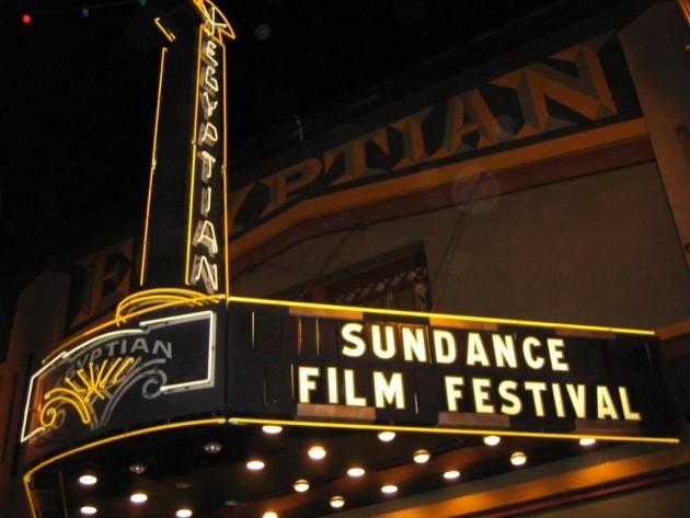 El Festival de Cine Sundance selecciona a Ruckus Wireless para impulsar su experiencia Wi-Fi