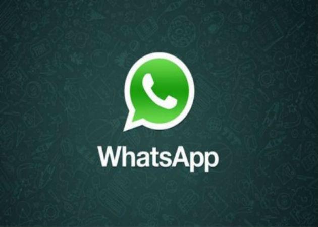 WhatsApp se podrá pagar para tres y cinco años