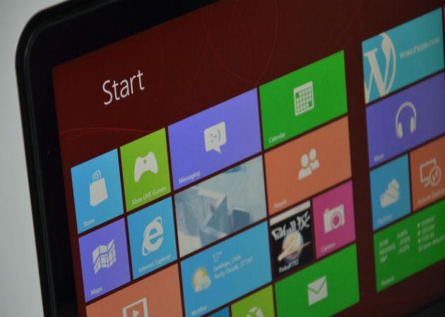 Microsoft pagará 100 dólares por cada app desarrollada