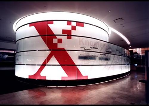 Xerox adquiere la compañía Impika