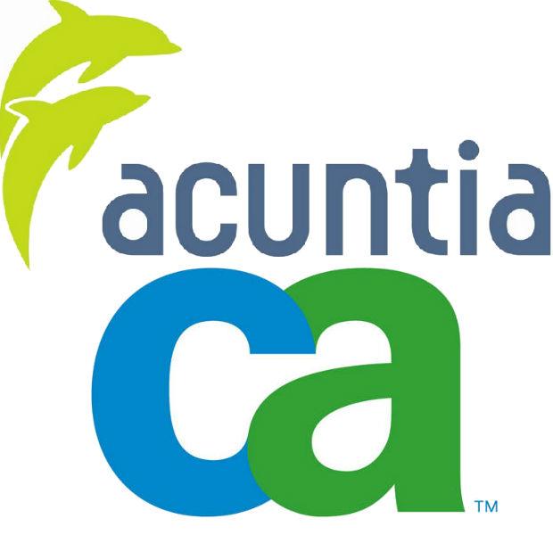 Acuntia basa su solución de orquestación y aprovisionamiento de servicios cloud en software de CA Technologies
