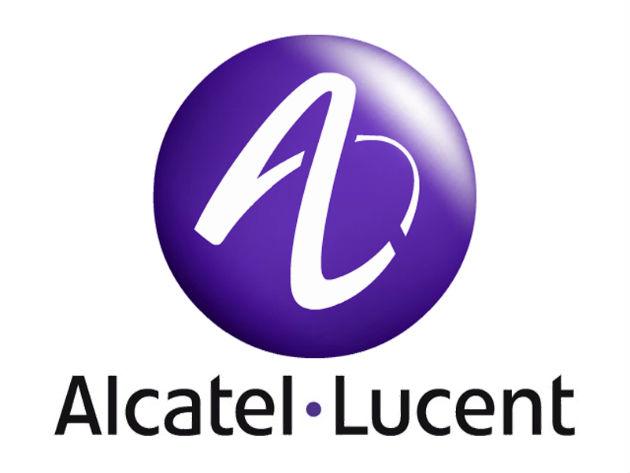 R, el operador gallego de comunicaciones por fibra óptica, prueba innovadores servicios de 4G en Galicia con la solución LTE de Alcatel-Lucent