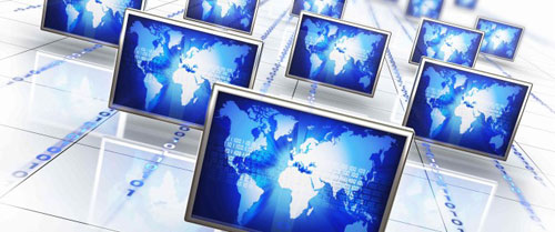 Almacenamiento TIC