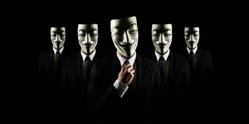 Fortinet alerta sobre cuatro tipos de malware con fines económicos a vigilar en 2013