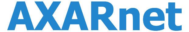 AXARnet presenta su gama de Servidores Cloud