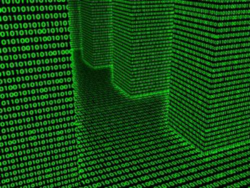 Las empresas aún no han desarrollado argumentos convincentes para Big Data