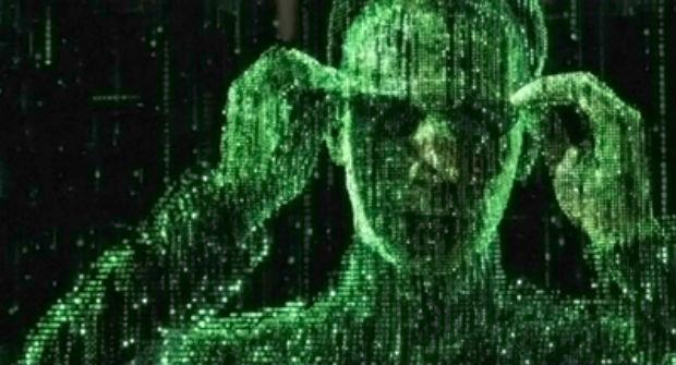 revolución que en el ámbito de las TIC está teniendo el BIG DATA.