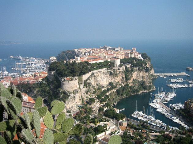 La tecnología española de Vaelsys protege a la glamurosa Cannes
