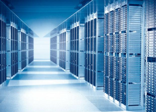 Certificación TIR centros de datos