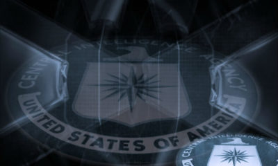 La CIA contrata el servicio cloud de AWS
