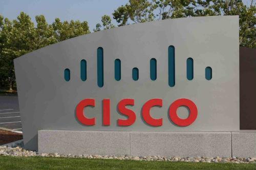 Cisco anuncia la celebración  del Internet of Things World Forum