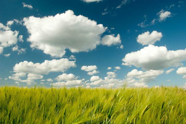 consejos cloud