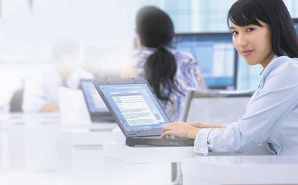 La consumerización reinventa la gestión TI de las empresas