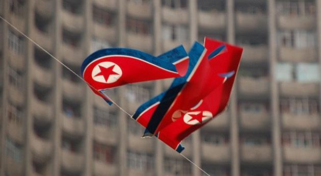 Corea del Norte prohíbe a los extranjeros usar Internet móvil