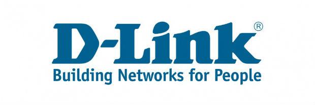 D-Link destaca en 2012 con unos resultados financieros positivos