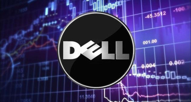 Southeastern quiere mantener su participación en Dell y se unirá a la oferta de compra