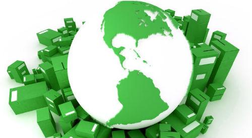 El 43 por ciento de los profesionales de TI europeos desconoce la Directiva sobre energías renovables 20-20-20 de la UE | Estudio Emerson Network Power
