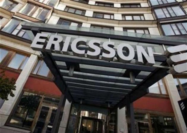 ST-Ericsson cerrará con 1.600 despidos