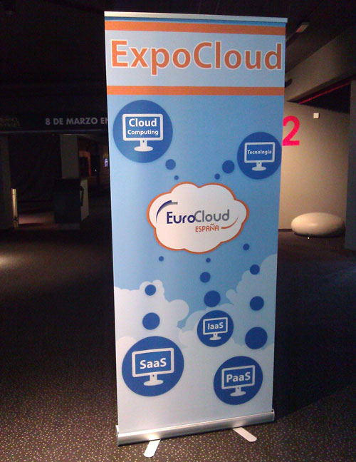 ExpoCloud