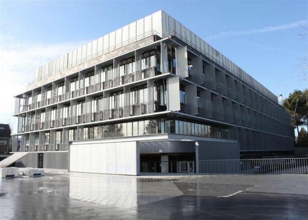 Ono estrena su nueva sede corporativa en Pozuelo de Alarcón