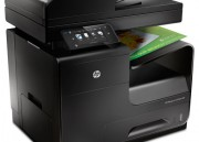 hp-officejet-pro-x576dw-multifunction-printer-angle