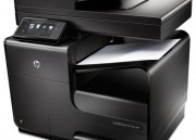 hp-officejet-pro-x576dw-multifunction-printer-angle2