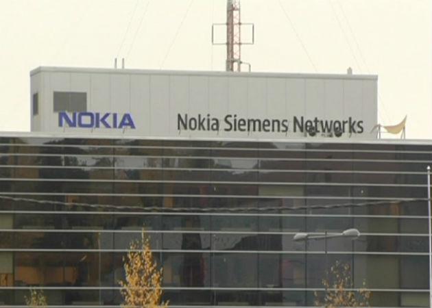 La firma Pendrell anuncia la compra de 125 patentes de Nokia