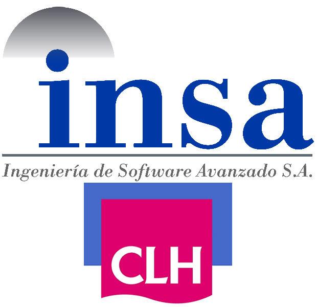 CLH firma un acuerdo marco con INSA, empresa del Grupo IBM, para el mantenimiento de sus aplicaciones