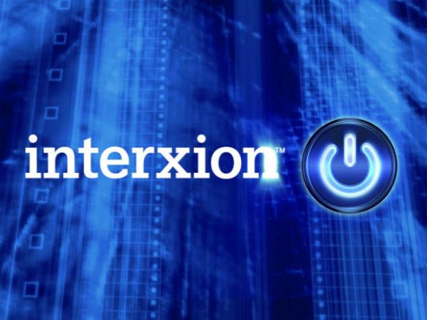 Los ingresos de Interxion crecen un 13% durante el último trimestre