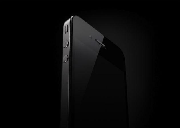 Apple aumenta a mayor ritmo que Samsung su cuota de mercado