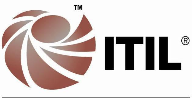 HP lidera la industria con 11 reconocimientos de Nivel Oro de ITIL para herramientas de gestión de servicios TI