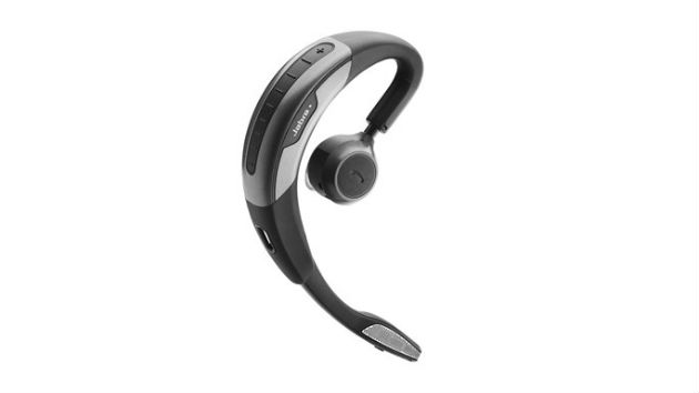 jabra_motionUC_2