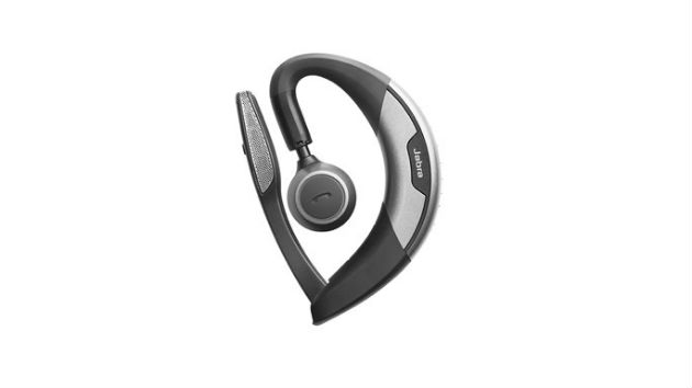 jabra_motionUC_3