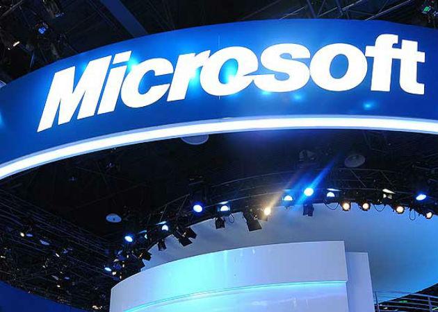 Dinamarca reclama a Microsoft 778 millones de euros