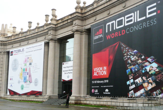 cifras del mobile world congress