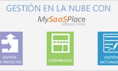 MySaaSPlace pone en marcha una red de servicios avanzados para empresas a través de sus partners