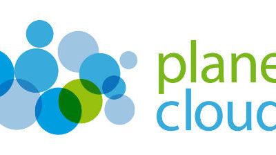 Nace PlanetaCloud, una novedosa plataforma para facilitar a las empresas su migración a la nube