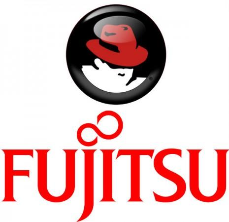 Fujitsu elige a Red Hat para virtualizar la plataforma de comunicaciones de sus clientes