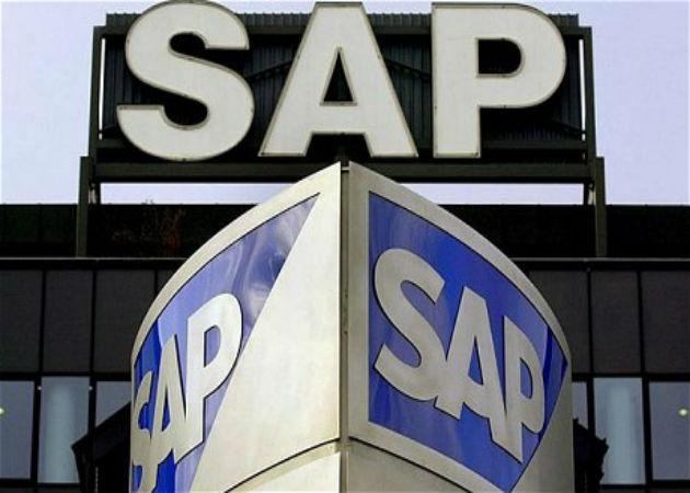 SAP anuncia SAP Business One para SAP HANA