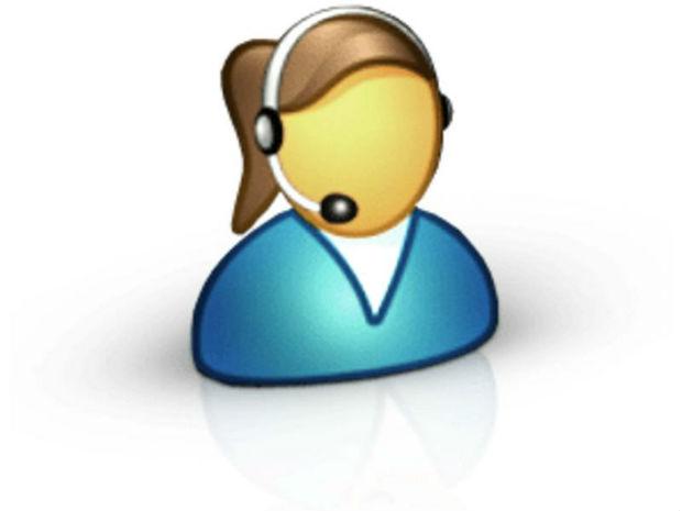 Los consumidores demandan centros de contacto más preparados