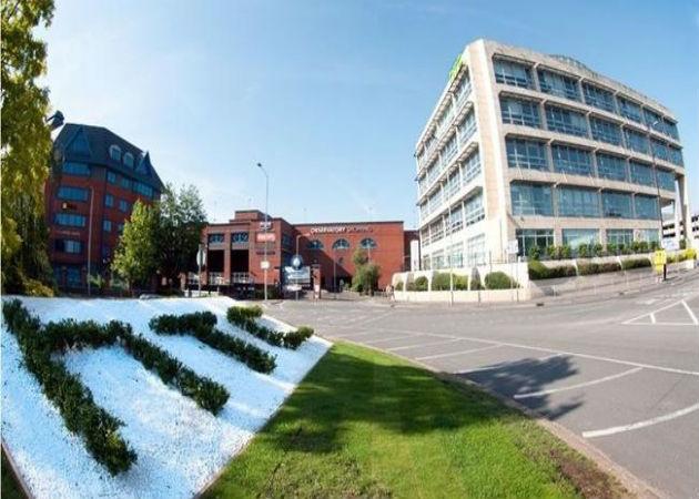 HTC le gana a Nokia en Alemania por dos casos de patentes