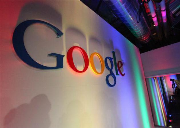 Los rivales de Google piden a la UE que tome medidas más duras contra la compañía