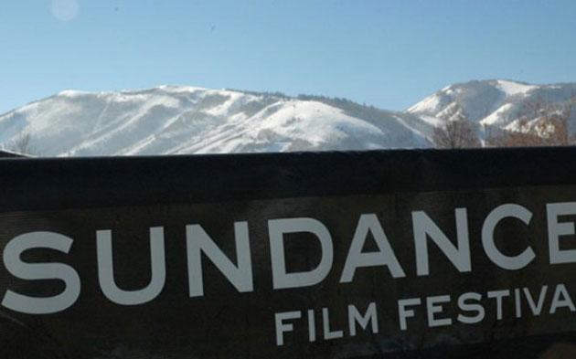 El festival de cine independiente de Sundance elige la tecnología Smart Wi-Fi de Ruckus