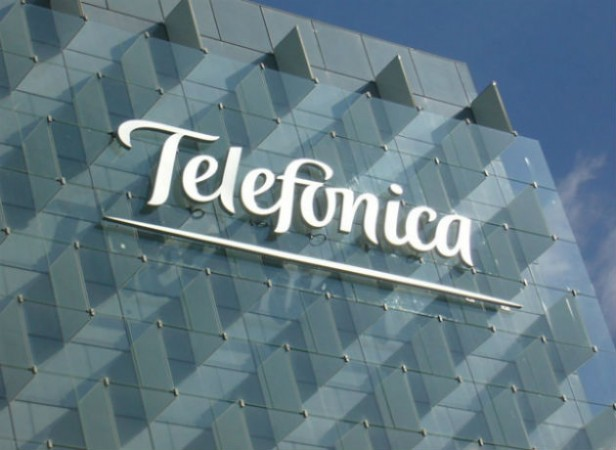 La revista Fortune elige a Telefónica la cuarta teleco más admirada del mundo