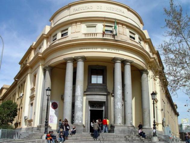 La Universidad de Granada y Cisco juntas en el desarrollo de la investigación
