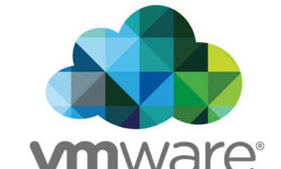 VMware arremete contra los servicios cloud de Amazon