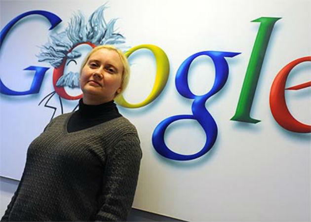 La directora de privacidad de Google deja su cargo