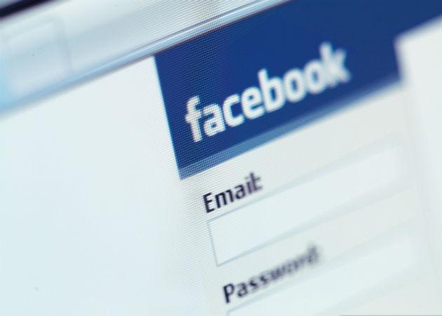 Facebook contrata a un ejecutivo de Apple