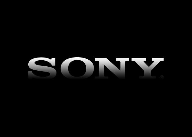Sony obtiene beneficios por primera vez en cinco años