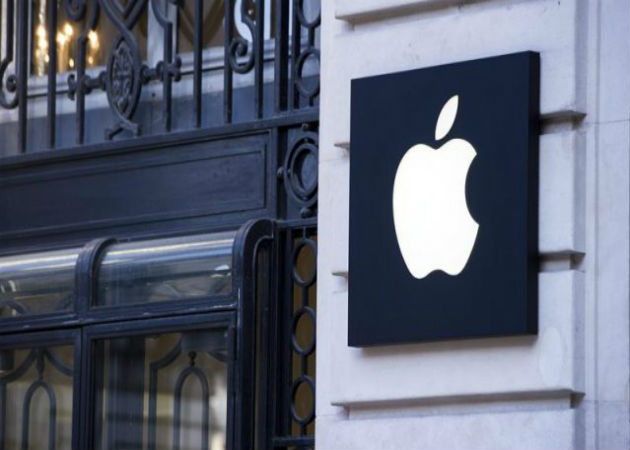 Apple pagará 53 millones de dólares a usuarios de iPhone por incumplimiento de garantía
